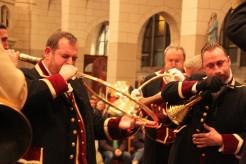 2018-11-18 - Concert trompes de chasse La Reid (233)