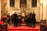 2018-11-18 - Concert trompes de chasse La Reid (239)
