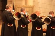 2018-11-18 - Concert trompes de chasse La Reid (273)