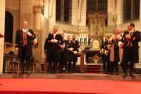 2018-11-18 - Concert trompes de chasse La Reid (291)