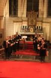 2018-11-18 - Concert trompes de chasse La Reid (31)