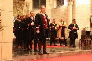 2018-11-18 - Concert trompes de chasse La Reid (35)