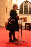 2018-11-18 - Concert trompes de chasse La Reid (36)