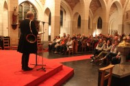 2018-11-18 - Concert trompes de chasse La Reid (47)