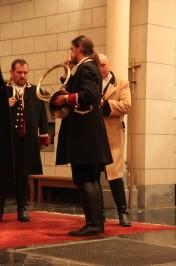 2018-11-18 - Concert trompes de chasse La Reid (51)