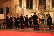 2018-11-18 - Concert trompes de chasse La Reid (62)