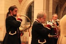2018-11-18 - Concert trompes de chasse La Reid (66)