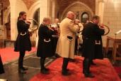 2018-11-18 - Concert trompes de chasse La Reid (68)