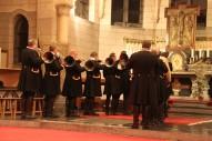 2018-11-18 - Concert trompes de chasse La Reid (72)