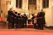 2018-11-18 - Concert trompes de chasse La Reid (77)