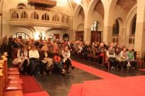 2018-11-18 - Concert trompes de chasse La Reid (91)