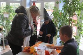 2019-10-27 - Festivités d'automne La Reid