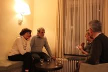 2020-02-22 - Souper SI mess des officiers Spa (17)