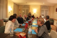 2020-02-22 - Souper SI mess des officiers Spa (25)