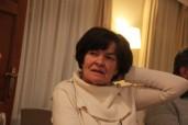 2020-02-22 - Souper SI mess des officiers Spa (70)