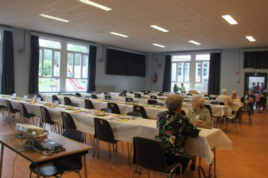 2021-08-28 - Saint-Fiacre La Reid (3)
